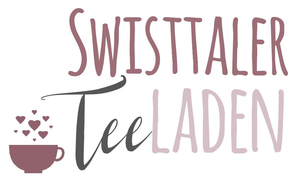 Swisttaler Teeladen – Online Reservierung